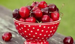 Öreg Malom Apartman Cseresznye fesztivál