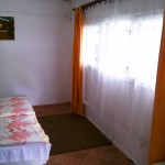 Öreg Malom-Faház,2 ágyas